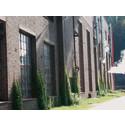 Anrik svensk textilindustri satsar på lokal produktion och internationell expansion med nya ägare.