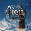 En svensk klassiker fyller 25! Aliens debutalbum släpps i uppdaterat format.