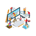+19% CAGR growth to be achieved by Mobile Education Market by 2023 – Know major factor for rise in future as per new research