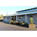 Moray Resource Centre open day