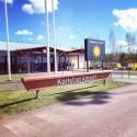 Karlstad Airport vill upphandla flyglinje