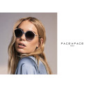 Style and Material by FACE A FACE