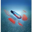 adidas løfter sløret for deres nyeste våben – Predator® Lethal Zones