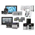 Beijer Electronics presenterar en ny tekniklansering!