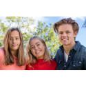 Sommarjobb till ungdomar på Lidingö