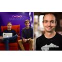 Tunga namn investerar i programmatic-bolaget Match2One