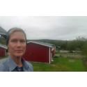 Bergs Hyreshus AB har sålt badhuset i Ljungdalen