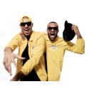 """Nya duon Doff & Yaya släpper singeln """"Datch"""""""