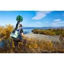 Google Street View udforsker Sveriges vildmark