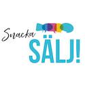 """Säljarnas lanserar den nya podcasten """"Snacka Sälj!"""""""