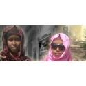 Föräldrar gör en stor Skillnad - Somaliska elever Vinnare