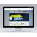 SAP lanserar nya lösningar för att digitalisera hanteringen av tillgångar
