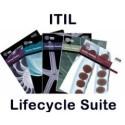 Nya utbildningar ITIL version 3