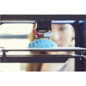 3D printing – turning ideas into reality