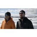 "Leonardo DiCaprios ""Before the Flood"" kan ses ganske gratis på digitale platforme verden over"