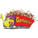 Gray's American Stores blir leverantör till Gottebiten