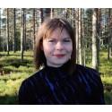 Saima Diderichsen, Institutionen för folkhälsa och klinisk medicin, Umeå universitet