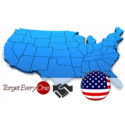 TargetEveryOne enters North America