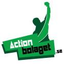 Actionbolaget.se - Sidan för dig som vill ha en aktiv och actionfylld fritid!
