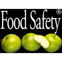 Food Safety informerar om histamin