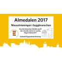 Almedalen: seminarium med Tino Sanandaji - Massutmaningen i byggbranschen