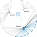 Barracuda lanserar integration med Microsoft Azure Virtual WAN