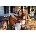 Jills veranda - pressbild