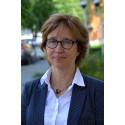 Ann Marie Janson Lang Co-chair i CTFG