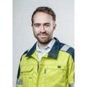 Affärsmöjligheter inom gruvbranschen