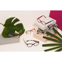 Isoimmat silmälasitrendit: katso kolme vinkkiä!