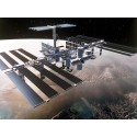 BT to broadcast live from space at New Scientist Live event