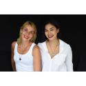 Star & Balance – två nya smyckekollektioner från NH