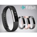 Fitbit Alta - treningsklokken for den stilbevisste!