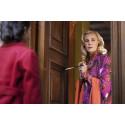 Ny stor TV-serie med Connie Nielsen - eksklusivt hos Canal Digital