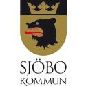 Sena bussturer på helgerna – Sjöbo skriver avtal med Skånetrafiken