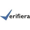 Verifiera AB ställer ut på Personal & Chef 2018