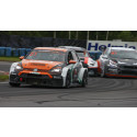 Micke Kågered Racing utökar till två bilar för Oskar Krüger och Andreas Ahlberg