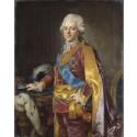 Mordet på Gustav III uppmärksammas med visning och konsert på Livrustkammaren
