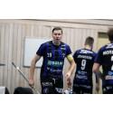Mika Kohonen FC Helsingborg