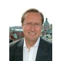 Moretime Professional Services AB (publ): Styrelsens ordförande begär eget utträde