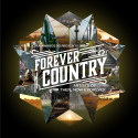 "Country Music Association (CMA) Awards fyller 50 år och det firas stort med historiska singeln  ""Forever Country""!"