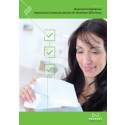 Beyond Compliance: Improving Communications for Business Efficiency A Neopost White Paper
