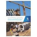 Tillämpningen är problemet - Rapport om byggbranschens syn på offentlig upphandling