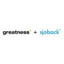 Greatness växer på flera fronter
