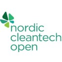 The top 10 cleantech start-ups in the Nordics selected!