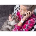 Eläinlääkäri auttaa poikkeusoloissa maksuttomasti puhelimitse – Evidensia avasi valtakunnallisen neuvontanumeron