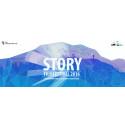 På lördag koras länets bästa kortfilmer på ny kortfilmsfestival