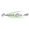 Crewford Care valde TeamEngines Intranät åt sina medarbetare