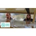 Swedish Algae Factory tar in 3,5 miljoner från bland andra Chalmers Ventures