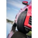 Nya Nokian Hakka Blue 2 - ett säkert och balanserat däck för våta vägar
